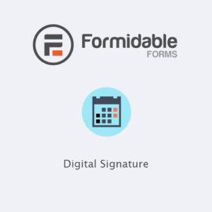 Formidable Forms ? Datepicker Options