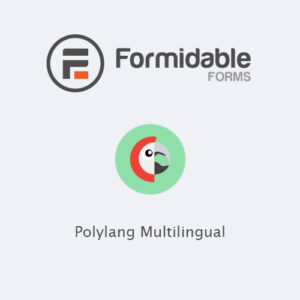 Formidable Forms ? Polylang Multilingual