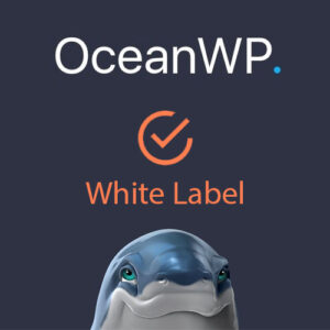 OceanWP White Label