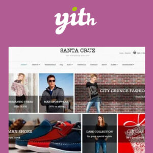 YITH Santa Cruz ? Sell Everything With Love