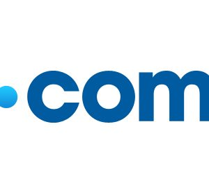 .Com Domain Name Register Cheap Rate
